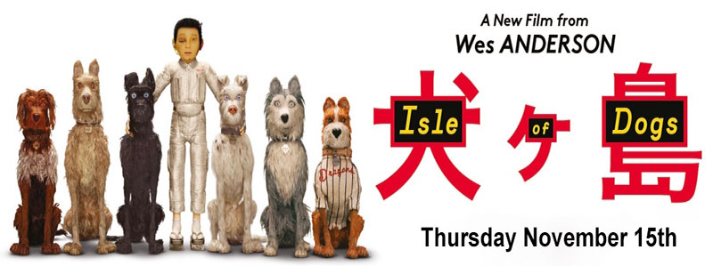 isle-of-dogs