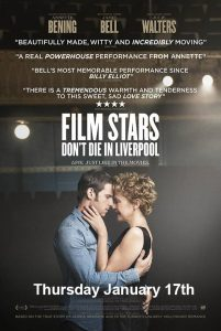 film-stars-dont-die-in-liverpool