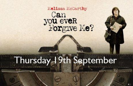 Can-You-Ever-Forgive-Me